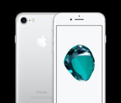Prodám nový iPhone 7, 32 GB, white