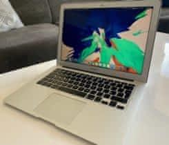 MacBook Air 13, 128GB, 1,6 GHz, 2015