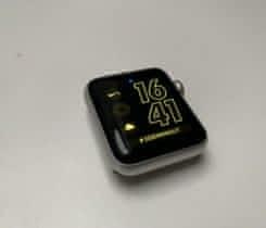 Apple Watch v záruce, sleva možná