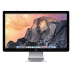 Apple LED Thunderbolt Display (27-inch)