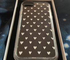 Kryt na iPhone 7/8 zn.Casetify