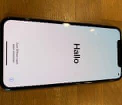 Prodám iPhone X 256GB Space Gray