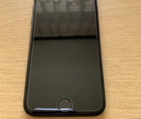 iPhone 7 černý – 32GB