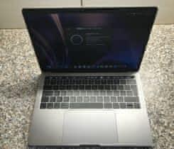 Macbook Pro 13 2016 Touch bar – sleva