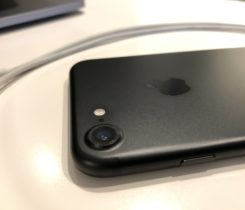 ipPhone7 32Gb