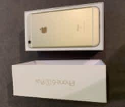 iPhone 6S Plus 32gb – Silver