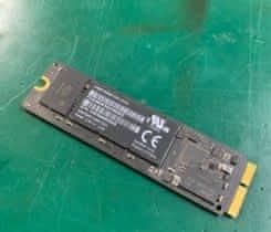Prodam Originalni SSD 128gb