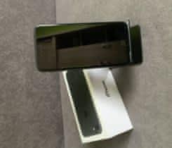iPhone 7 128gb – Black