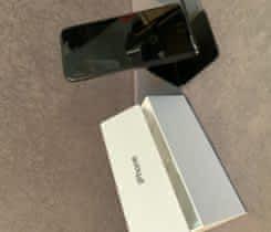 iPhone 7 128gb – Jet black