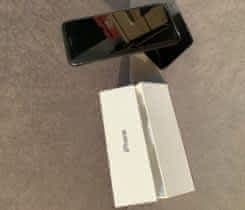 iPhone 7 Plus 32gb – Black