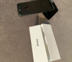 iPhone 7 Plus 32gb – Black