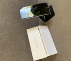 iPhone 6S 32gb – Spacegray
