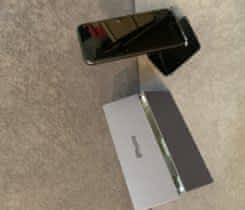 iPhone 8 64gb – Space gray – záruka