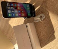 iPhone 6S 64gb – Šedý