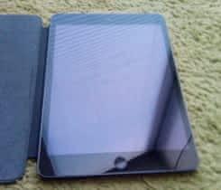 Prodám iPad mini 2