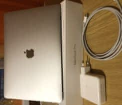 "Macbook Pro 13"" Retina 2017 128GB"