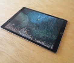 """iPad Pro 2. gen, 12,9"""" Wi-Fi + Cell + př"""