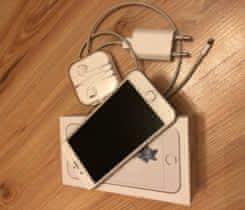 Predam zachovaly iPhone 6S 64GB Silver