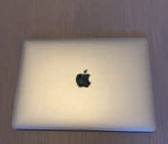 "Macbook 12"" 256GB space grey"