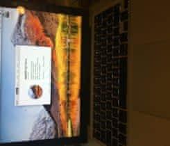 Macbook Pro 13 (early 2011)