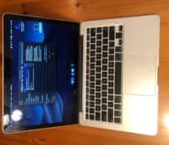 Macbook Pro Retina 13 mid 2015 128gb SSD
