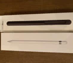 Apple Pencil + Pencil Case