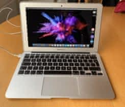 Prodám Macbook air 11