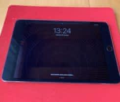 Apple iPad mini 4 128Gb Wi-Fi + Sim