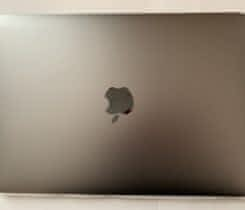"MacBook Retina 12"" Space gray 2016"