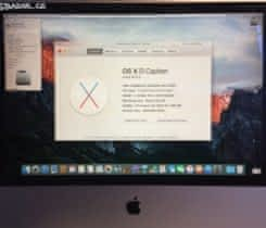 "Apple iMac 24"" mid 2007"