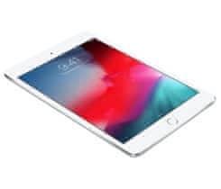 iPad mini 2 (Retina, 64 GB)