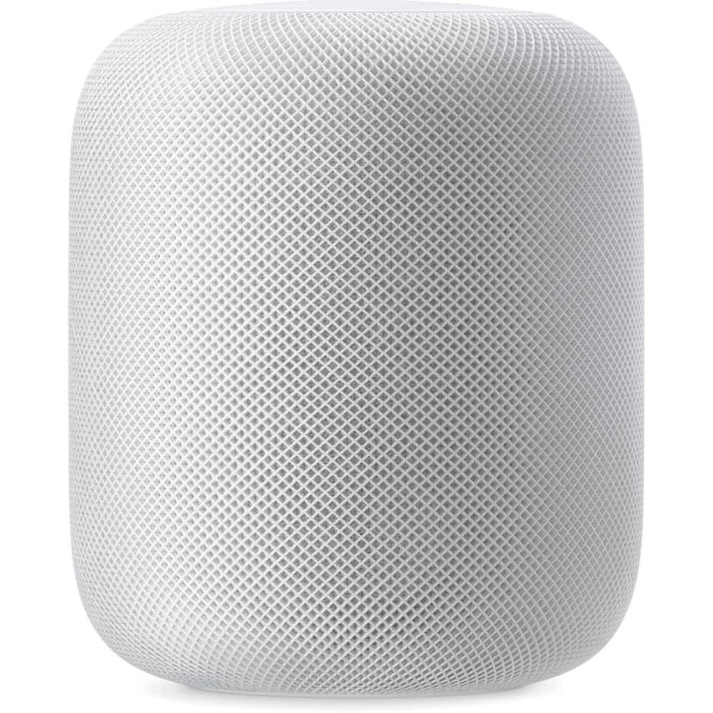 refurb-homepod-white