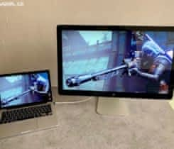 Thunderbolt Display 27""""