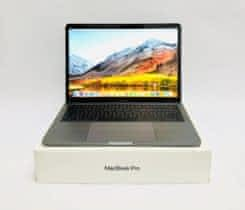 Macbook Pro 13 Retina, Space Gray, i5