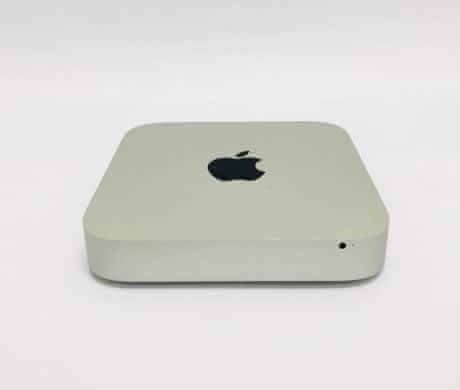 Mac mini Server, 2012, i7, 6GB RAM, 120