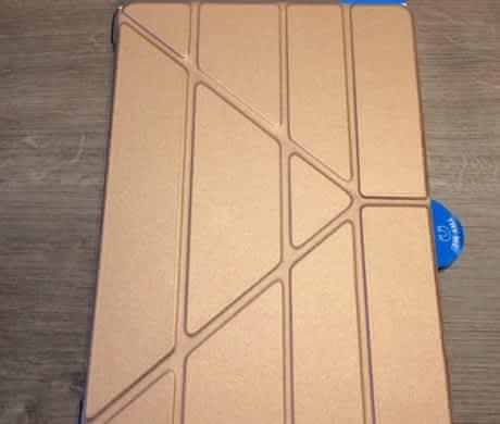"""Pipetto Origami pro iPad Pro 10.5"""", NOVÉ"""
