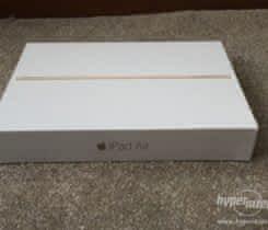 Krabice iPad Air 2