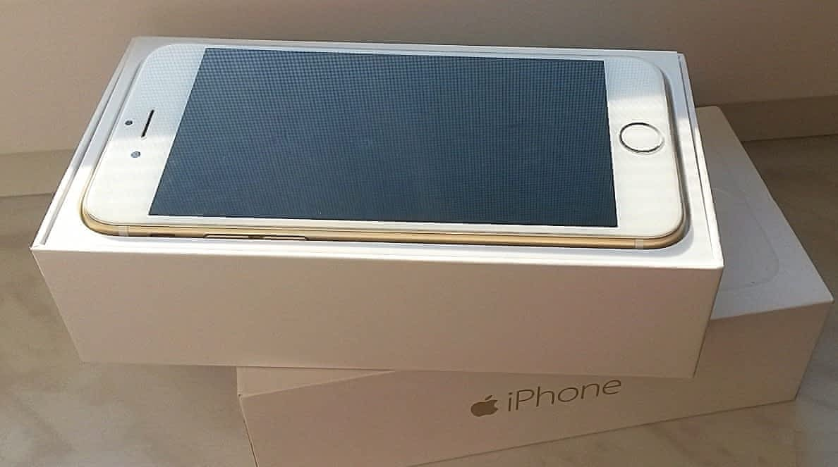 13800546-apple-iphon-6–2864gb-29-zlaty–28gold-29-1