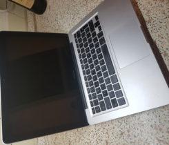 MacBook Pro A1278 na soucastky