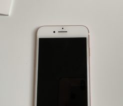 iPhone 7 rose gold (32 GB)
