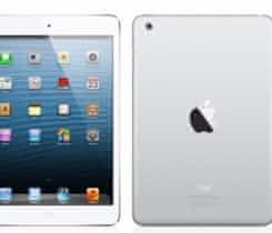 iPad 4 128GB LTE
