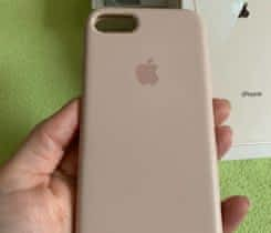 Iphone8 Gold, 64GB