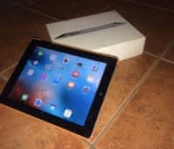 Apple Ipad2 64GB top stav!!!