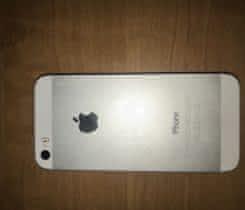 Iphone 5S- nefunkční