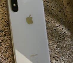 Prodám iP X 64 GB