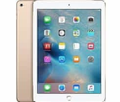 Prodam IPad Air 2 64 Gb cellular