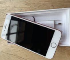 Prodám Iphone 7 RED 128gb