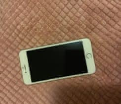 Apple iPhone 6S PLUS 32 GB SILVER