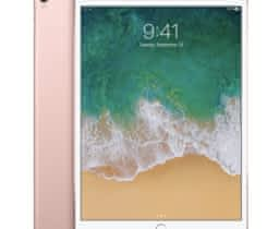 "Ipad Pro 10,5"" rose gold, 32 gb"
