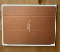 Apple Ipad pro 12.9 smart leather cover